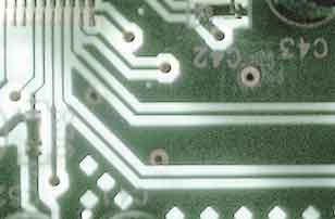 Guide Cherry Power Wheelmouse M-2000