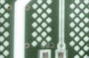 Windows 10 Philips 107t Monitors