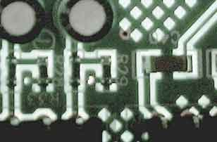 Windows 7 Asus T3-p5g965 Barebone