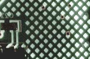 Install Philips 107t Monitors