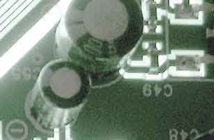 Download Daewoo Cmc 1511bw