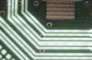 Update Trident Microsystems Trident Pci