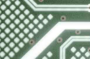 Info Via Cpu To Agp Controller Graphics Cards