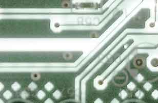 Help Leadtek Geforce4 A170 Series
