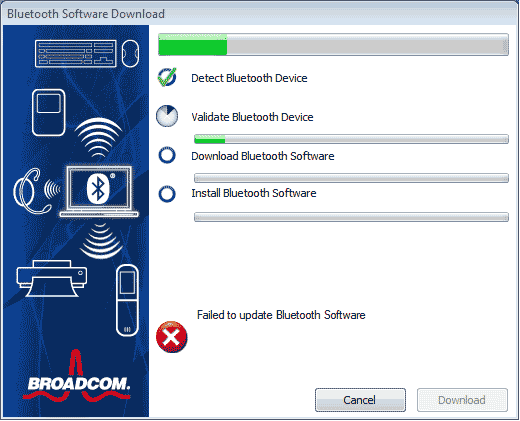 download driver bcm20702a0